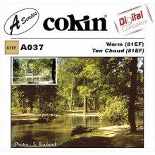 COKIN Warmton 81EF A 037