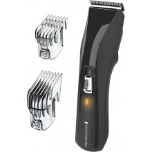 REMINGTON HC5810 Genius Haarschneider