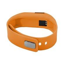 Мобильный телефон GoClever Smart watch...