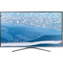 Телевизор Samsung UE49KU6402UXXH 4K UHD LED
