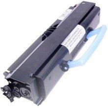 Tooner DELL 59310237, Laser, 1720/1720dn...