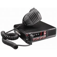 Vertex VX-4500 MFG VHF 8K 134-174MHz inkl...