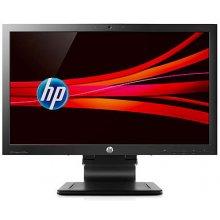 Monitor HP LA2206xc 21,5' FHD IPS / TI / SW...