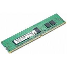 Оперативная память LENOVO 8GB DDR4 1Rx4 1.2V...
