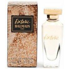 Balmain Extatic EDP 5ml - parfüüm naistele