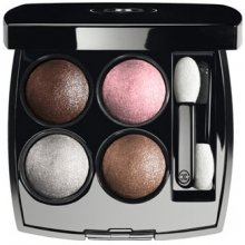 Chanel Les 4 Ombres Eye Shadow 232 Tissé...