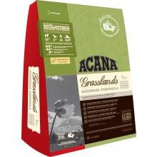 Acana Cat Grassland 0,34kg