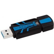 Флешка KINGSTON 32GB USB 3.0 DataTraveler...