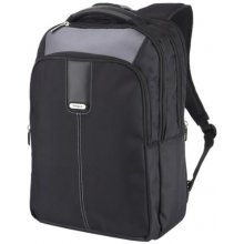 TARGUS Transit, 14.1, Backpack, Polyester...
