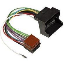 Hama Kfz-adapter ISO für Citroen (78942)