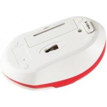 Hiir LogiLink - juhtmevaba Optical Mouse...