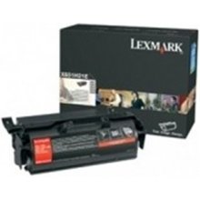 Тонер Lexmark X65x High yield print...
