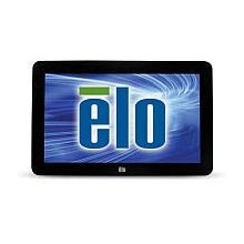 Monitor Elo Touch Solutions 1002L...