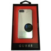 Guess GUHCPSEMESI hardca se iPhone 5/5S/SE...