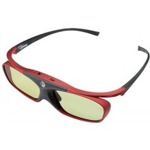 3d-очки OPTOMA ZD302 3D GLASES