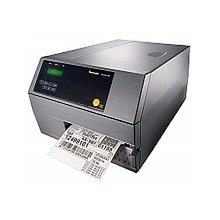 Printer Intermec PX6C ETHERN. 32/16MB LTS TT