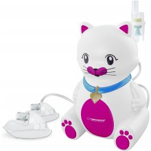 ESPERANZA Inhaler/ Nebulizer Kitty