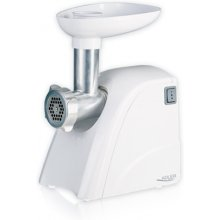 ADLER AD 4803 Meat mincer, Power 800W, Bowl...
