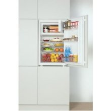 Külmik Amica BM132.3 Fridge-freezer