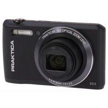 Fotokaamera Praktica Digital camera Luxmedia...