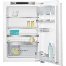 Холодильник SIEMENS KI21RAF30 (EEK: A++)