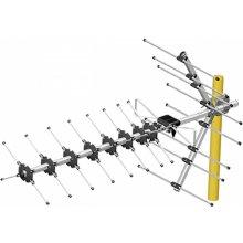 Sencor Antenna SDA 610 DVB-T Gain 12db,Imp...