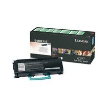 Тонер Lexmark Toner E460 15K Return Program...
