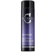 Tigi Catwalk Fashionista Violet Conditioner...