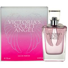 Victoria Secret Angel, EDP 75ml...