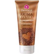 Dermacol Aroma Ritual ihupiim Irish Coffee...