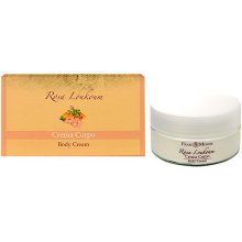 Frais Monde Body Cream Turkish Delight...