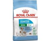 Royal Canin Mini Starter 3kg (SHN)