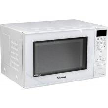 Микроволновая печь PANASONIC NN SD 452 WEPG