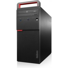 LENOVO ThinkCentre M700 Desktop, Tower...