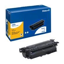 Тонер Pelikan Toner HP CF320A comp. 2530b...