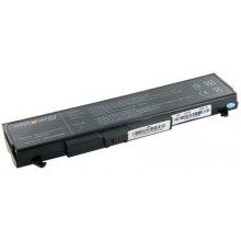 Whitenergy батарея HP B2000 LG 5211 5200mAh...