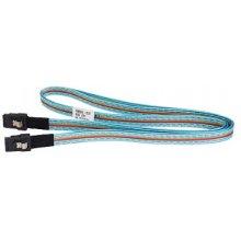 HPE HP 407339-B21 внешний SAS кабель, 1 x...
