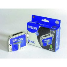 Tooner Epson T0321 Tinte must