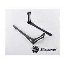 Bitspower Halterung für 120mm Radiatoren...