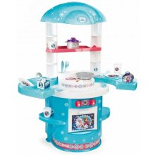 SMOBY Land of Ice My first kitchen