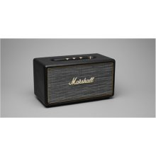 Колонки MARSHALL 1.0 BLUETOOTH...