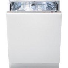 Посудомоечная машина GORENJE GV63424X (EEK:...
