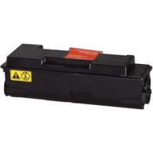 Tooner Kyocera TK-310, Laser, Kyocera...