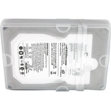"StarTech.com 3.5"" HDD Protector Sleeve, 120..."