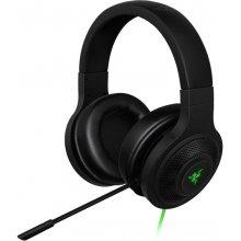 RAZER Kraken Xbox One наушники