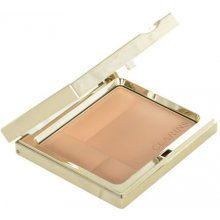 Clarins Ever Matte 01 Transparent Light 10g...