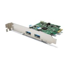 BUFFALO PCI-Express/USB 3.0, PCIe, USB 3.0...