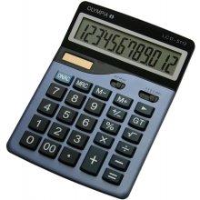 Kalkulaator Olympia LCD-5112