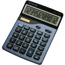 Калькулятор Olympia LCD-5112