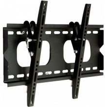 "ART LCD bracket AR-17 23 -37"" up to 45kg..."